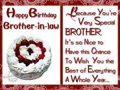 Birthday Brother Meme - mccarthy travels com wp content uploads 2018 04 ha