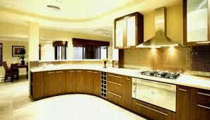 design interior kitchen the latest interior design magazine zaila us best color for