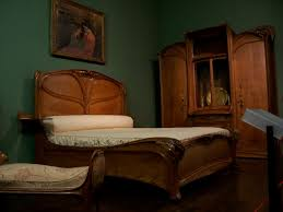 Art Deco Dining Room Chairs by Antique Art Deco Bedroom Furniture Mattress