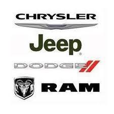 chrysler logo eastside dodge chrysler jeep ram fiat youtube