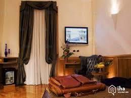 chambre d hote a rome chambres d hôtes à rome dans une maison de ville iha 58761