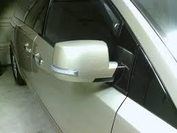 lexus gx dubizzle led side mirror turn signal indicator install on nissan quest