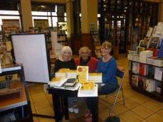 Barnes Noble Reno Nv Events Done Activist Book Love And Terror In The Middle East