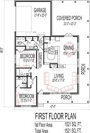 100 house plans 1 story 100 1 story floor plan residential