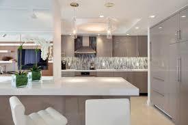 avis sur cuisine mobalpa design cuisine mobalpa ilot central angers 1123 15371254 salon