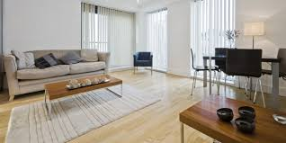 Laminate Flooring Manufacturers Uk Laminate Flooring Arbons U2013 Norwich U0027s Carpet And Flooring Specialist