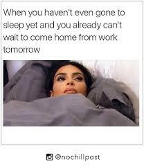Kardashian Memes - funny work quotes kardashian memes that are too trill khlo礬