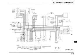 Honda Cr 125 Wiring Diagram 2007 Honda Shadow 750 Aero Wiring Diagram Wiring Diagrams