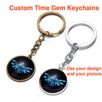 dropshipping custom metal ornaments uk free uk delivery on