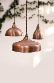 Pendant Lights For Kitchen Island Kitchen Islands Industrial With Style Also Kitchen And Island
