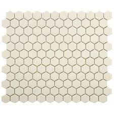 glass tile black friday home depot ad mosaic tile tile the home depot
