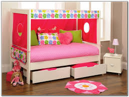 girls toddler bed alluring twin beds for girls beds for girls