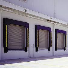 Overhead Door Model 610 Commercial Garage Doors Allentown Pa A B E Doors Windows