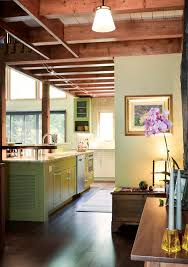 home interior design steps ten steps to a new kitchen the ultimate homeowner u0027s guide