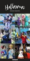 best 25 epic halloween costumes ideas on pinterest wig awesome