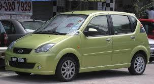 jenis kereta mitsubishi naza sutera wikipedia