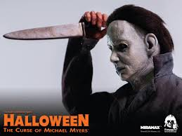 spirit halloween michael myers 28 halloween 6 halloween 6 1995 the curse of michael myers