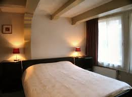 Bed And Breakfast Amsterdam Amsterdam Accommodations Online Bed And Breakfast Rooms