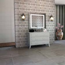 attica white textured gloss wall tile online at victorian plumbing