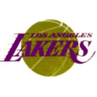 1971 72 los angeles lakers roster and stats basketball reference com