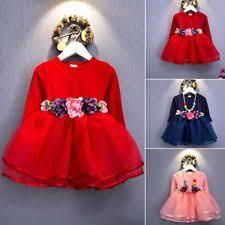 birthday dresses dresses ebay