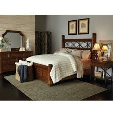 Art Van Clearance Patio Furniture 38 best rustic style art van images on pinterest art van