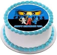 edible cake topper edible birthday cake topper or cupcake topper decor