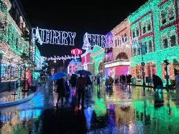 my disney world christmas wish list touringplans com blog