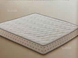 materasso nuovo materasso nuovo arredamento e casalinghi in vendita a cobasso