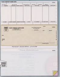 100 paycheck stub template in microsoft word building a