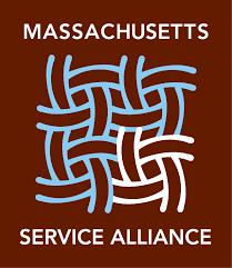 Massachusetts travel programs images Massachusetts service alliance png