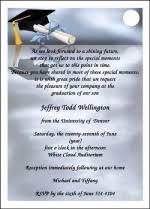 college graduation invitations college graduation invitation wording reduxsquad