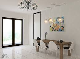 home interior makeovers and decoration ideas pictures top dining