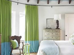 Schlafzimmer Ideen Strand Weißen Stuhl Schlafzimmer Möbelideen