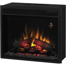23 Inch Electric Fireplace Insert by Intershopzone Com Online Interactive Marketplace Online