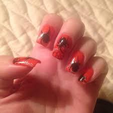 photos for modern nail spa yelp