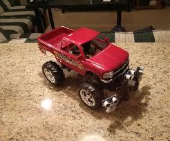 monster truck nitro 3 monster trucks nitro 2 hacked rider eric swanson u jason posing