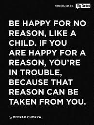 best 25 i m happy ideas on i m happy quotes my happy