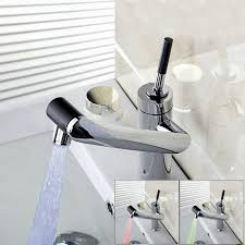 Tall Kitchen Faucets 19 Best Kitchen Taps Images On Pinterest Kitchen Taps Brushes
