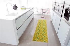 tapis pour cuisine la cuisine mise au tapis cuisine des tendances