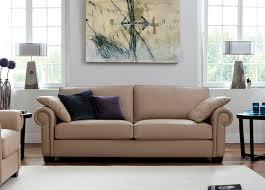 sofa bielefelder werkstã tten bielefelder werkstatten sofa vista eyesopen co