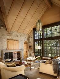 pictures of country homes interiors sir edwin lutyens country house interiors google search