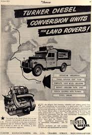 land rover diesel engine a page dedicated to the automotive and stationary engines