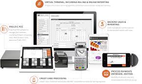 prolific business solutions llc merchant servicesprolific