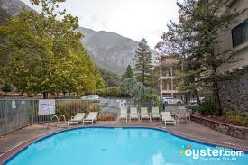 the majestic yosemite hotel oyster com review u0026 photos