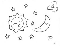night fury coloring page coloring night coloring pages