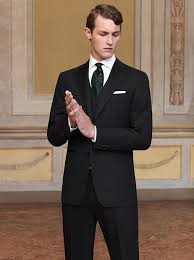 best men suit deals on black friday men u0027s suits casual and formalwear made in italy canali