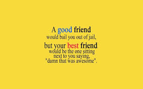 quotes about friendship enduring quotes about friends 603 quotes