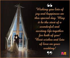 wedding wishes sms the 25 best marriage anniversary sms ideas on happy