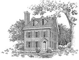 federal house plans 677 best floor plans images on floor plans home plans